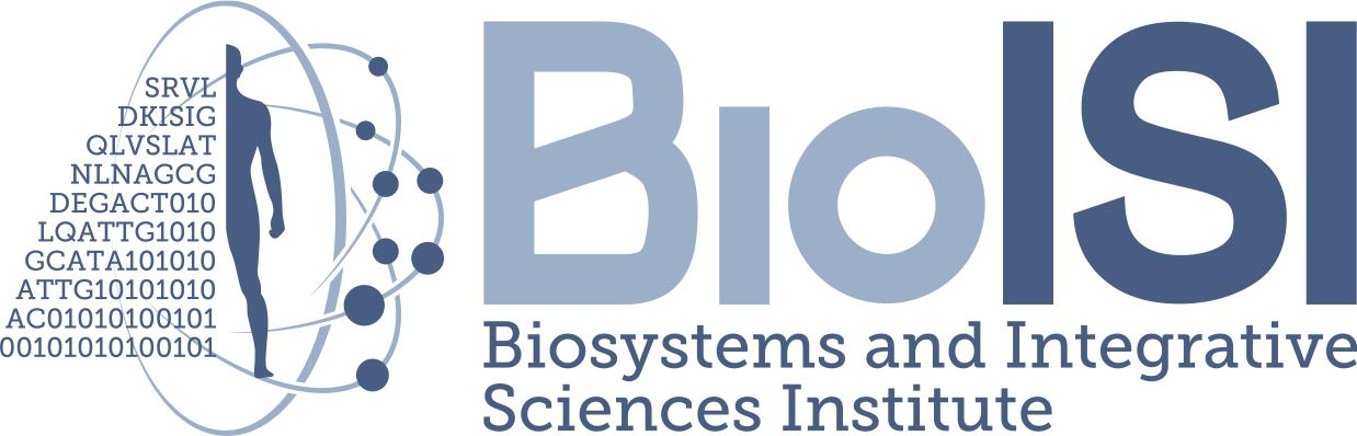 Logo BioIsi