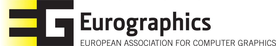 Logo Eurographics