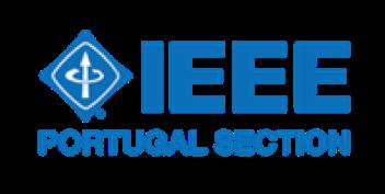 Logo IEEE Portugal