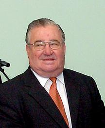 Professor José Luís Encarnação