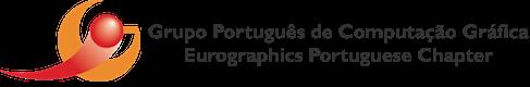 Grupo Português Computação Gráfica